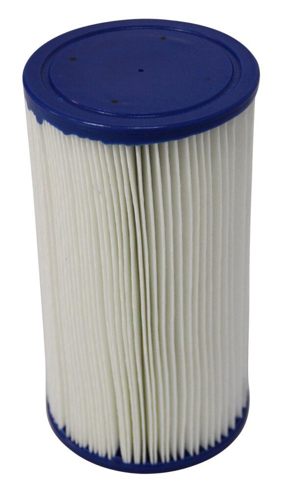 hottub filter